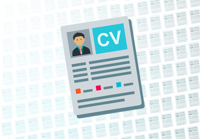 24 Free Google Docs Microsoft Word Resume Cv Templates For 2020