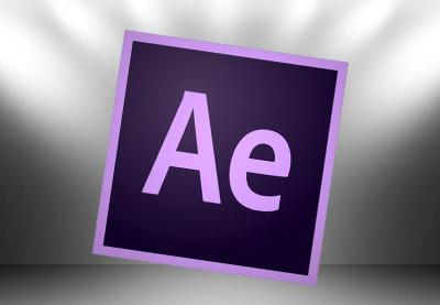 20 ae elements