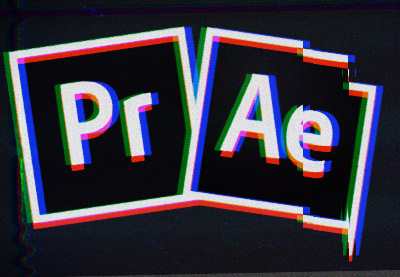 9 Best VHS Glitch Video Effects for After Effects & Premiere Pro