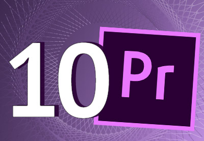 10 Best Adobe Premiere Pro Video Intro (Opening) Templates