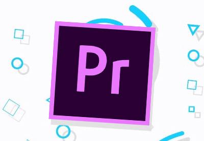 Premiere motion graphics