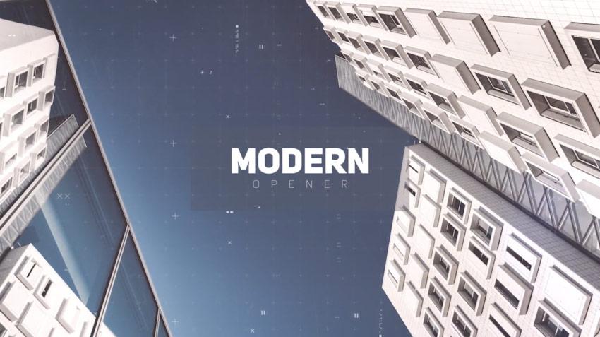 Top 3 Premiere Slideshow Templates