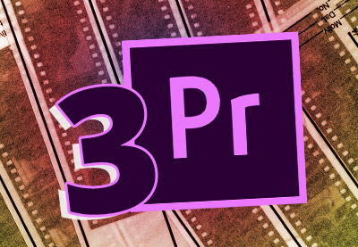 Top 3 slideshow video templates for adobe premiere for Adobe premiere pro slideshow templates