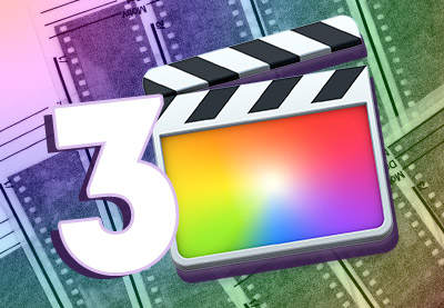 50 Top Final Cut Pro Templates to Watch in 2019