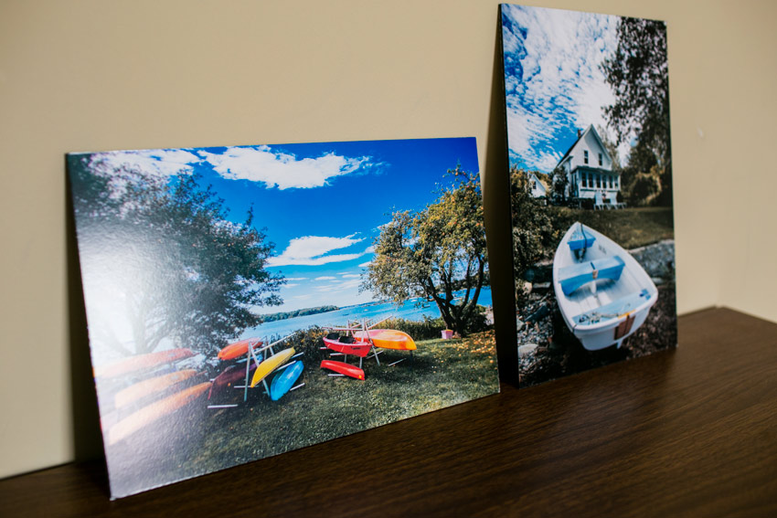 How to Create Gallery-Quality Prints on Aluminum from Your Photos