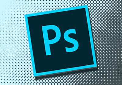 10 Best Print Inspired Halftone Effects Color And Black White For Photoshop