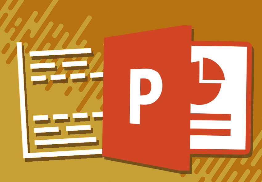 How To Create Gantt Charts In Powerpoint With Ppt Templates