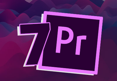 7 Simple Project Templates for Premiere Pro That Any Editor Can Use