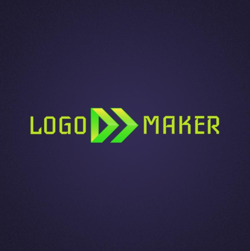 Customized DJ Logo Maker