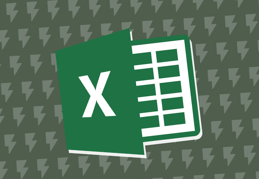 How to Record Macros in Microsoft Excel (Automation Guide)