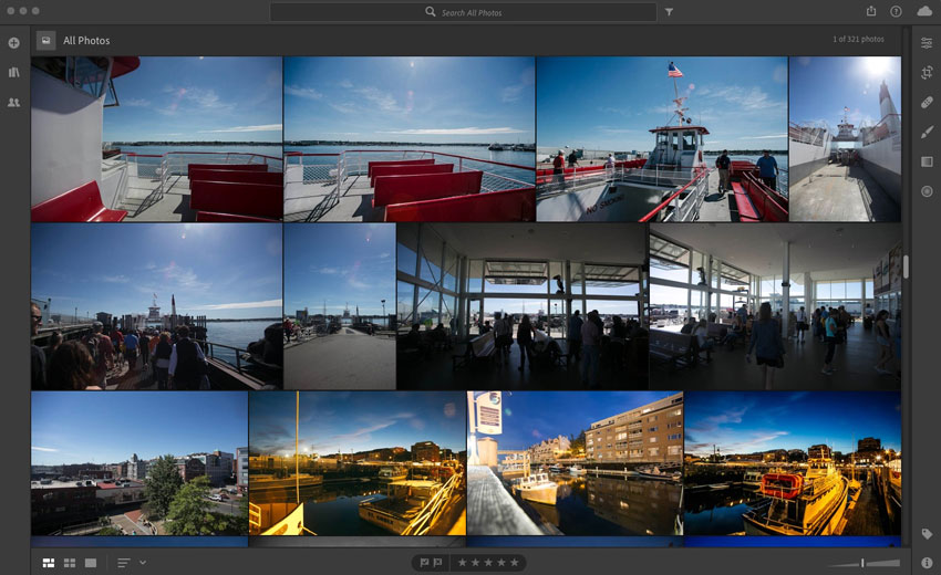Lightroom CC vs  Lightroom Classic CC: Which is Right for You?