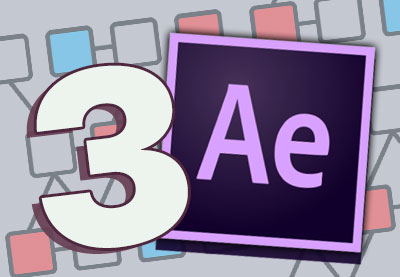 3 ae infographics