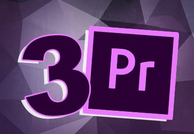 3 promo premiere