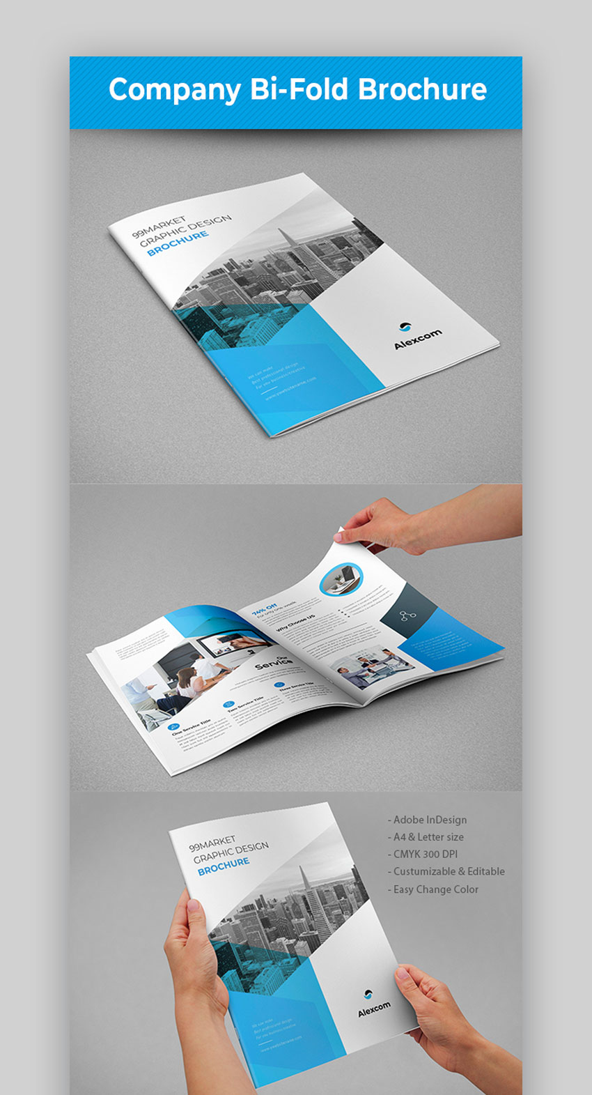 20 Best Business Proposal Templates Ideas For New Client Projects Color Circuit Board Electronic Template Large Cards Pack Of Company Bi Fold Brochure