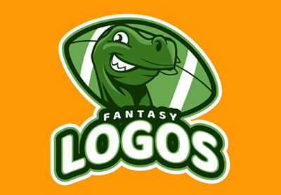 99f69c6163f Fantasy Football Logo Maker  How to Make Your Own Team Logos Fast