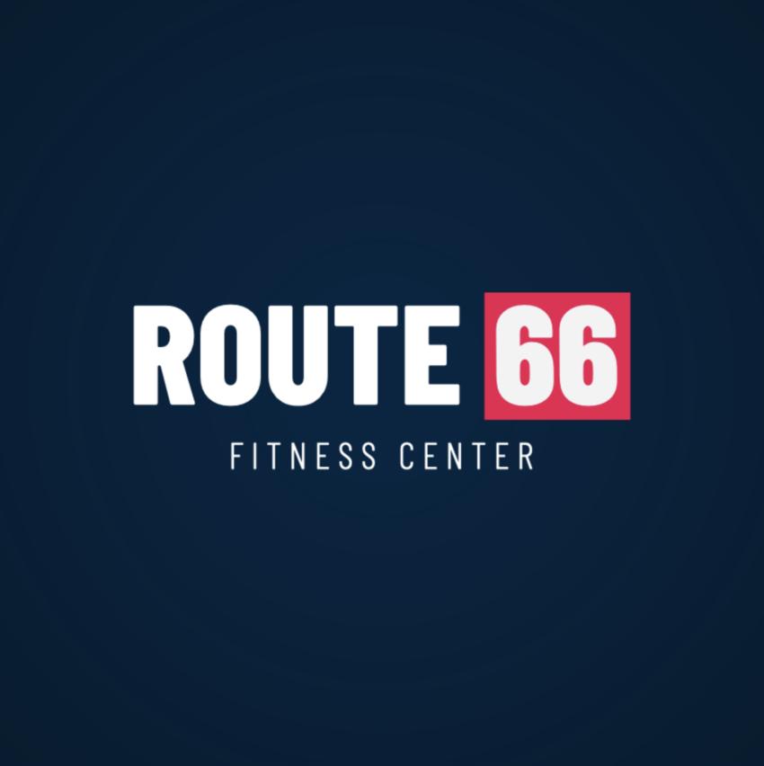 19  best gym  u0026 fitness center logo ideas