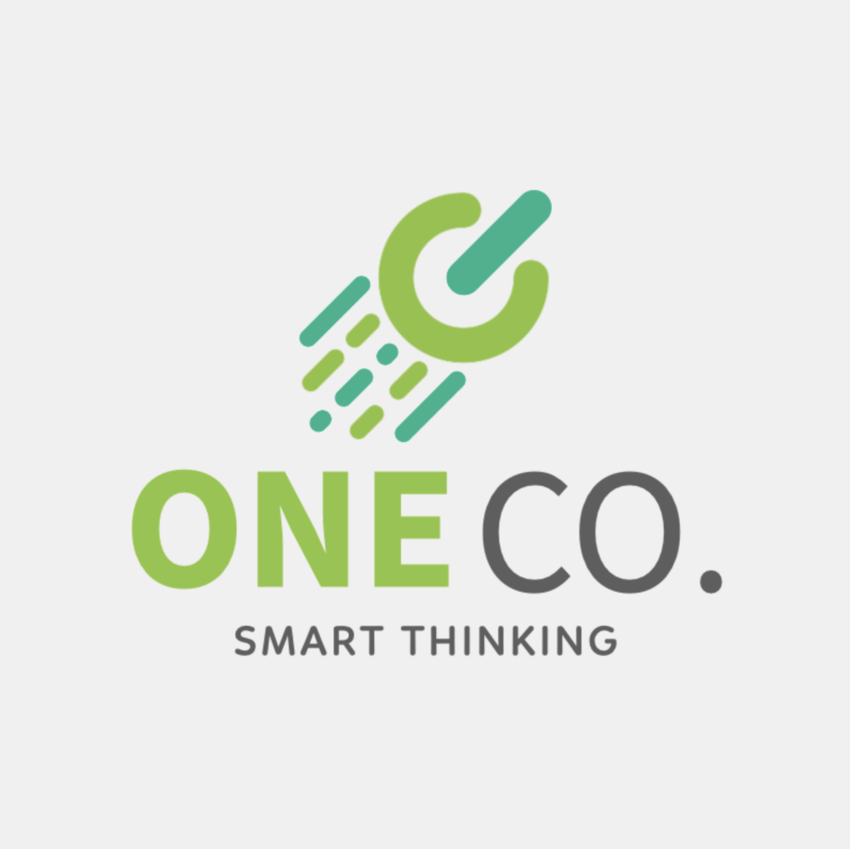 Logo Maker for Tech Companies