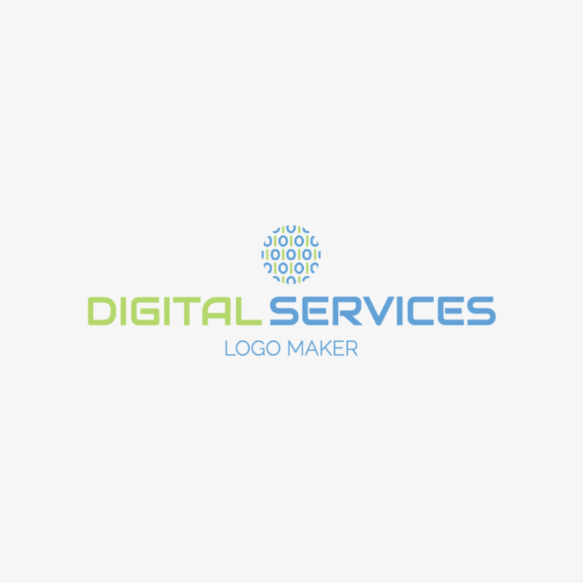 21 Best Tech Cool Startup Logo Designs Inspiration For 2021