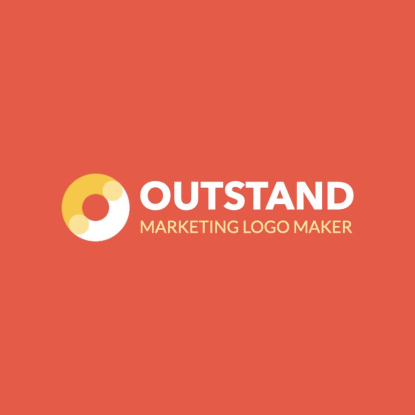 Marketing Company Logo Maker