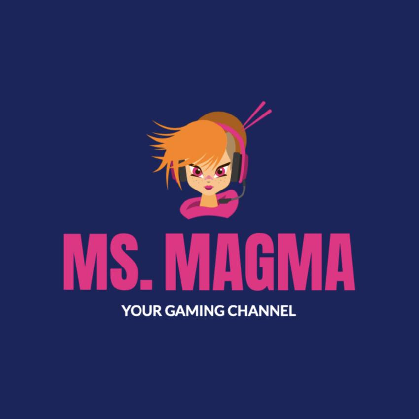 20 Cool Gaming Logos: Team + Video Games (Online Design Creator)