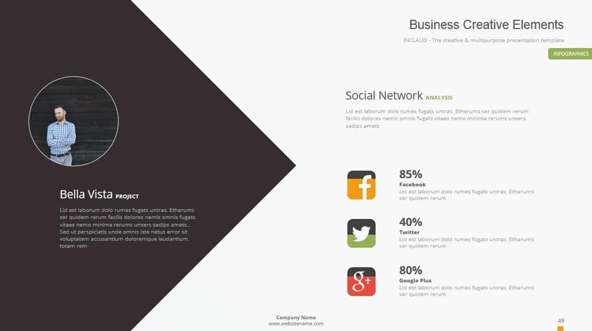 Get Social inClaud