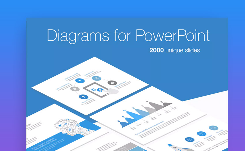 Free Voice Over Powerpoint