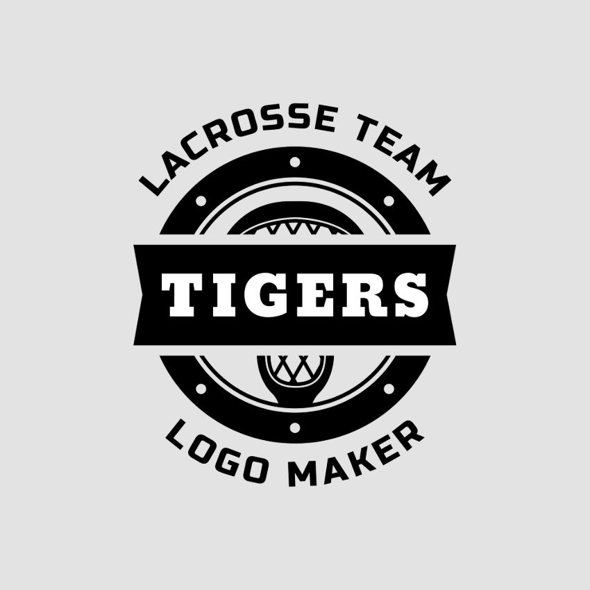 20+ Cool Sports Team Logo Designs (+Make Your Own Online Now)