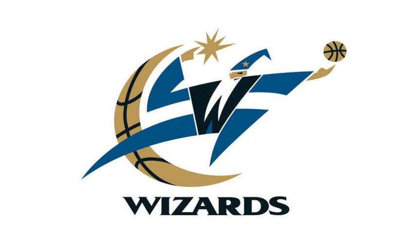 Washington Wizards Logo