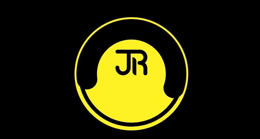 Minimal Modern 2D Logo