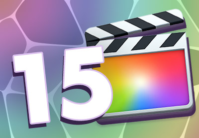 15 Top Templates for Final Cut Pro to Make Great Videos