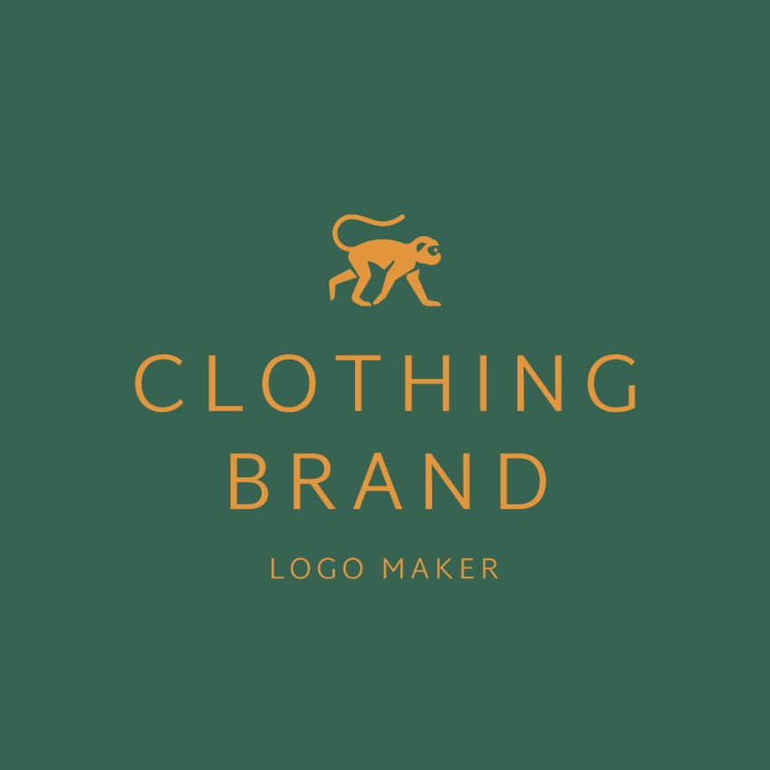 Childrens Clothing Brand