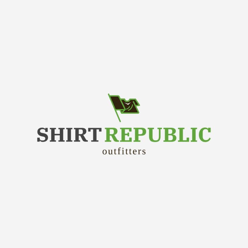 Logo Design Maker for Outfitters