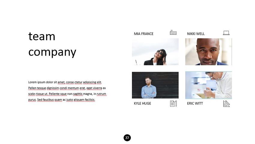 30+ Best PowerPoint Slide Templates (Free + Premium PPT Designs)