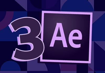 3 ae titles