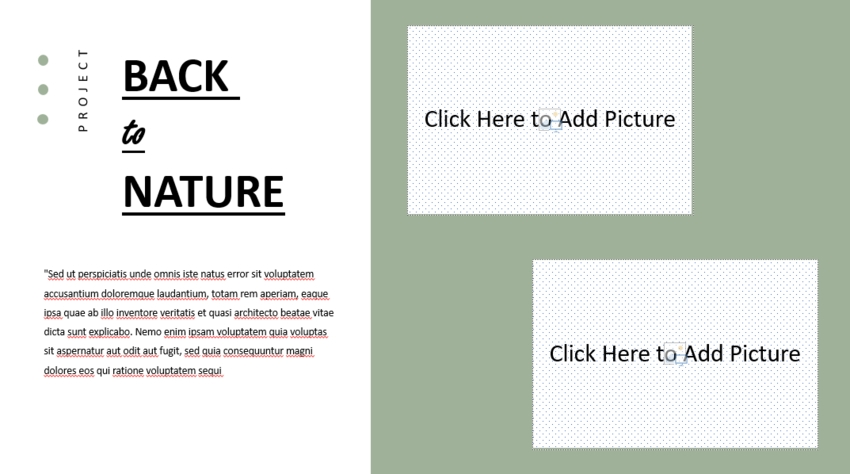 Best Slides Templates