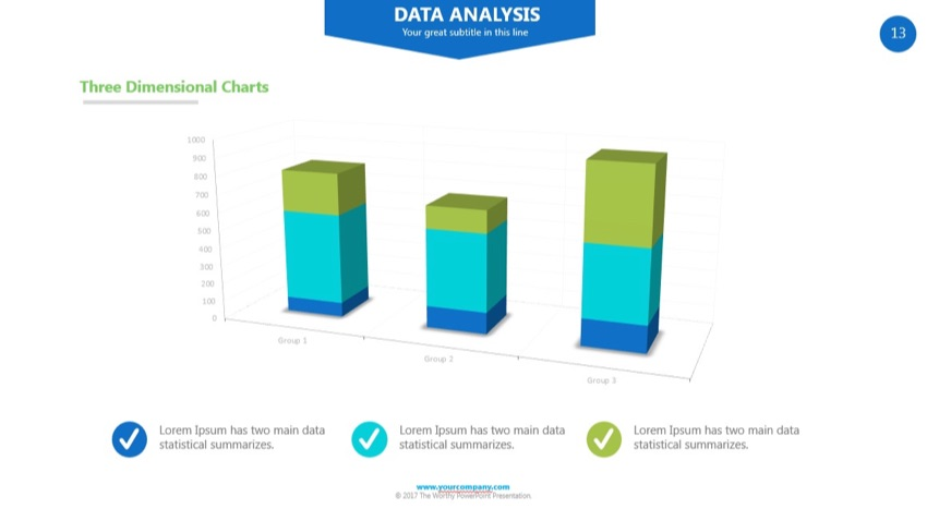 Powerpoint Graph Template from cms-assets.tutsplus.com