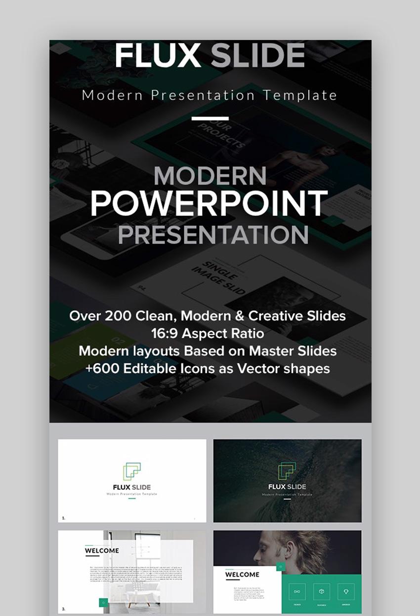 Best PowerPoint templates