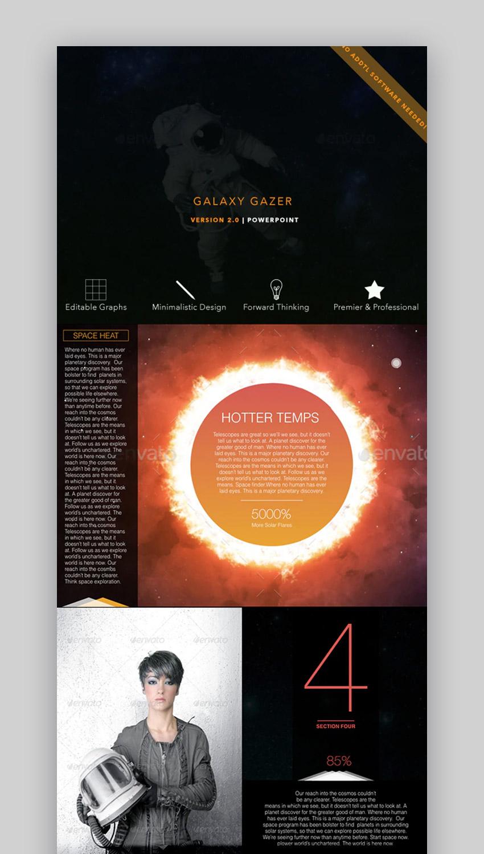 Solar System Powerpoint Template from cms-assets.tutsplus.com
