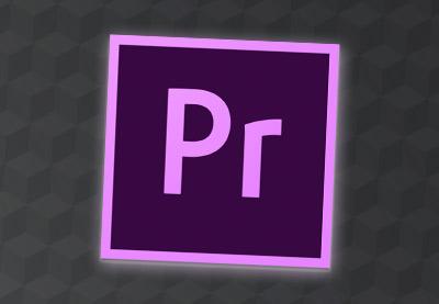 Add logo premiere pro