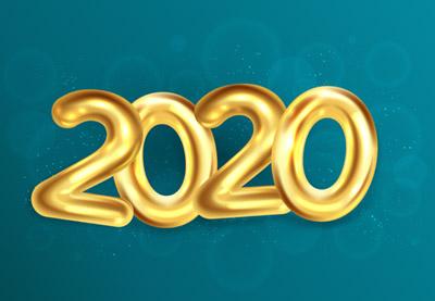 2020 templates