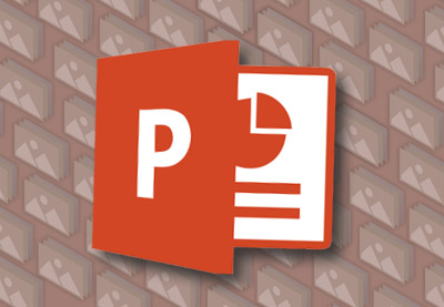 20 Best Free Powerpoint Photo Album Ppt Slideshow Templates For 2021
