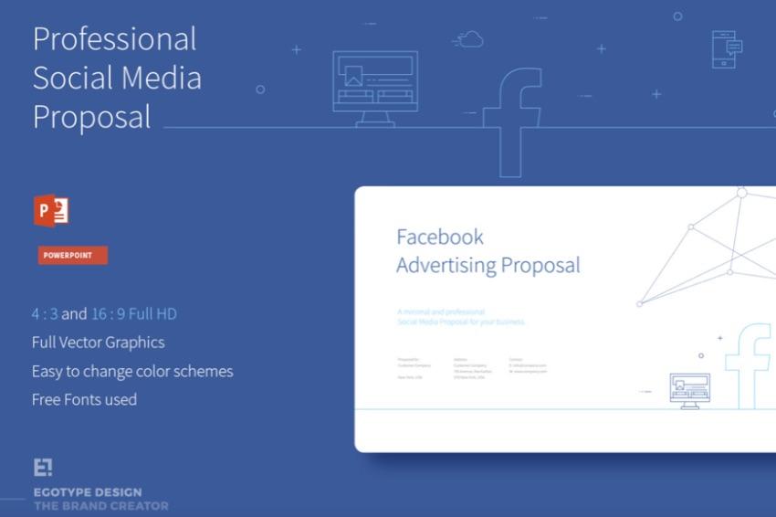 Download Ppt Seminar Proposal Menarik - Ilustrasi