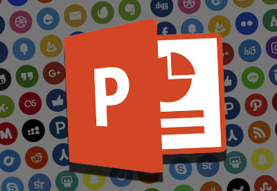 20 Free Social Media Marketing PowerPoint Templates (Top Business Marketing PPTs)