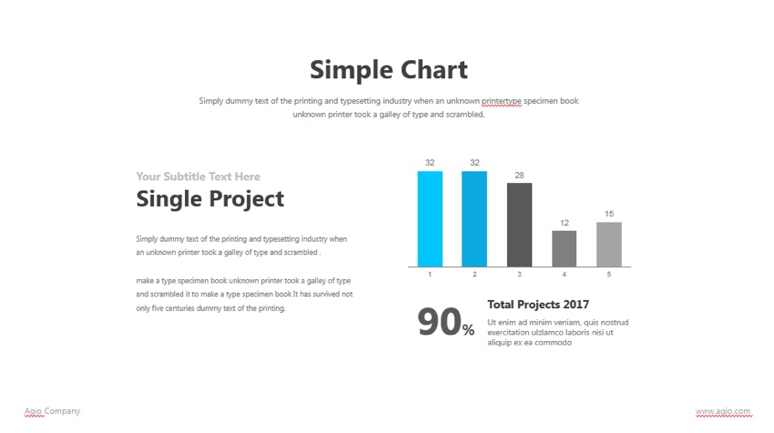 37 Simple Starting With Agio Online PowerPoint Design