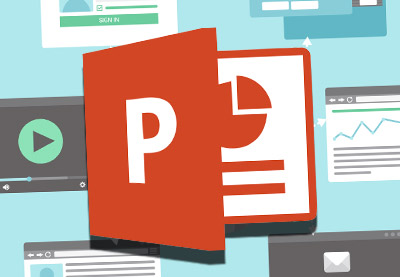 Best For 2021 Free Online Microsoft Powerpoint Templates
