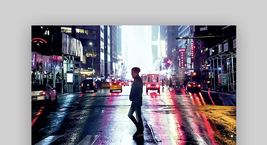 Photomotion Envato After Effects templates
