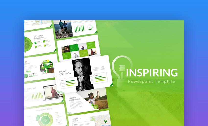 inspiring unique topics for presentation