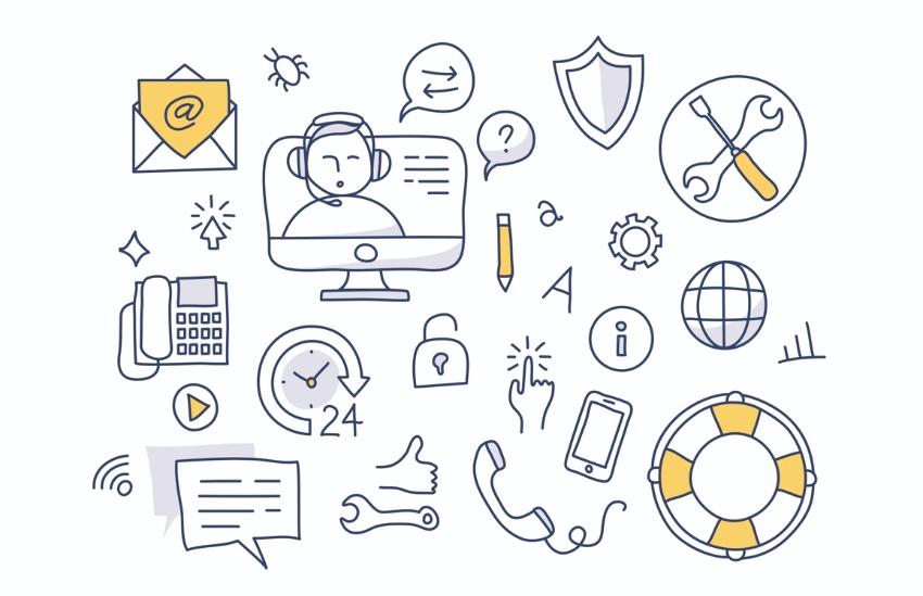 Custom MS PowerPoint icon