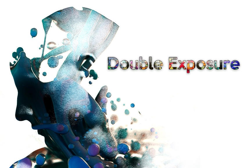 Double_Exposure_Action_Banner1