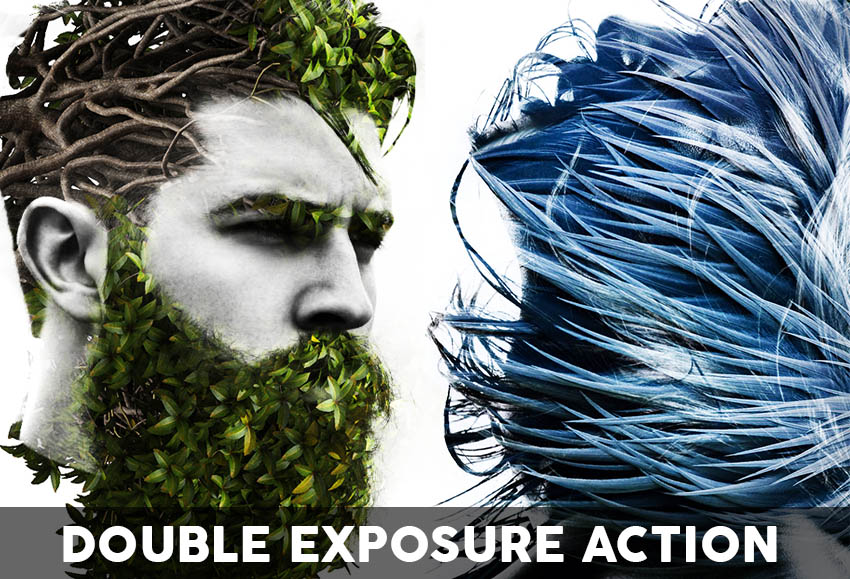 Double_Exposure_Action_Banner2